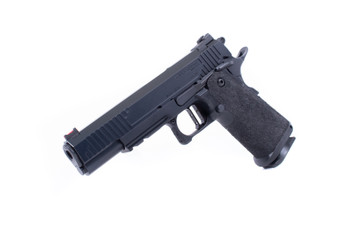 Triarc Systems Tri-11 Government 9MM Black Nitride