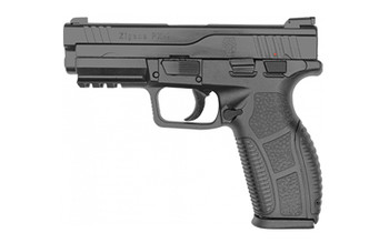 SDS IMPORTS ZIGANA PX-9 9MM 4 STRIKER FIRED 2 18RD