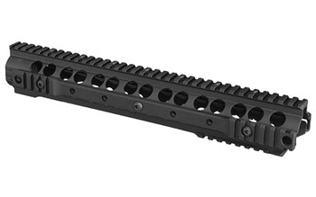 Knights Armament URX 3.1 Forend Assy 5.56 13.5""
