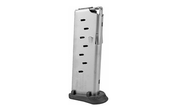 WALTHER ARMS MAGAZINE CCP 380 8RD