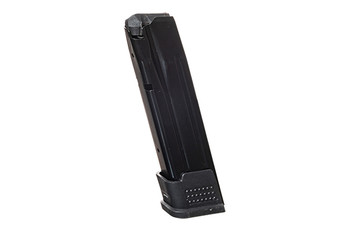 PROMAG MAG SIG P320 9MM 21RD