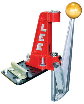 LEE Precision Breech Lock Reloader Press Only