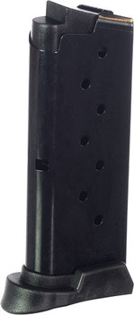 PROMAG MAG MAGAZINE SIG P365 / P365XL 9MM 20-RDS BLUED STEEL