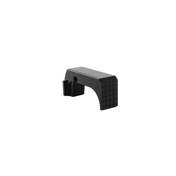 SHIELD ARMS GLOCK 43X/48 MAG CATCH/RELEASE