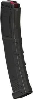 THRIL MAGAZINE PMX SM9 SIG MPX 9MM LUGER 35RD BLACK