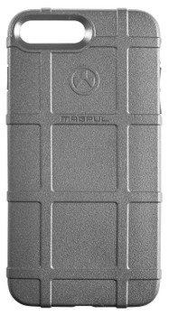 Magpul iPhone 7 Plus Field Case GRY
