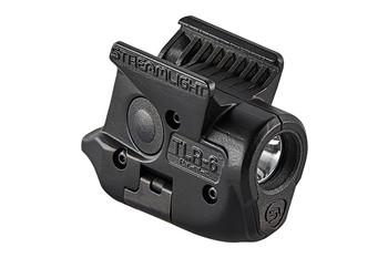 STREAMLIGHT TLR-6 TRGR LGHT P365/365XL