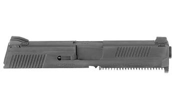 FN FNX-9 SLIDE ASSY BLK