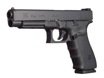 "GLOCK G41 G4 45ACP 13+1 5.31"" AS US#"