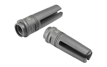 SUREFIRE SOCOM FH 7.62 FOR FAL