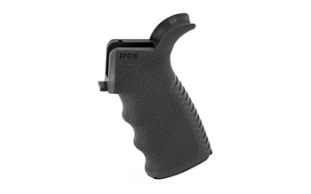 Mission First Tactical Engage Ar15/M16 Pistol GRP