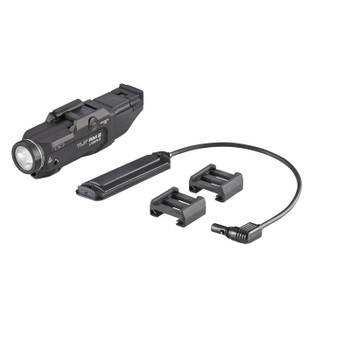 Streamlight TLR RM2 Laser Rail Mounted Tact Lighting System