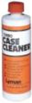 Lyman Turbo Case Cleaner 7631340