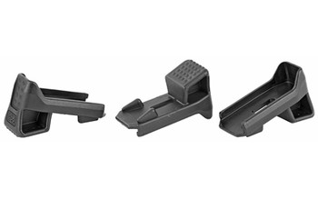 Magpod 3PK FOR Gen2 Pmags Black 88661