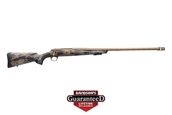 BROWNING XBOLT MT PRO LR BB 6.8WEST
