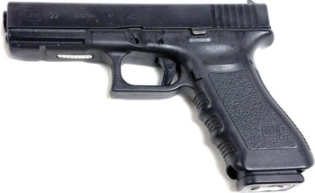 GLOCK GLOCK 22 40CAL GEN-3 FS 3-15RD MAGS GOOD CONDITION