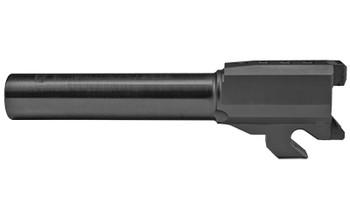 GGP P320 COMPACT BARREL BLK NITRIDE