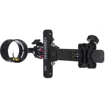 Axcel LANDSLYDE Carbon Pro Sight