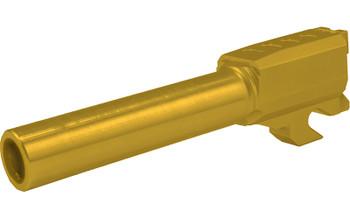 GGP P320 COMPACT BARREL TIN COATED
