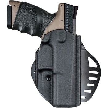 Hogue ARS Stage 1 Carry Holster
