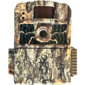Browning Strike Force HD Max HD Camera