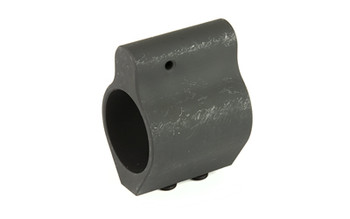 Luth-Ar  .750 GAS Block GB-LP750