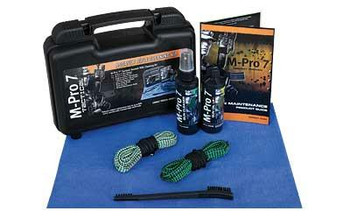 M-Pro 7 Tactical AR Cleaning KIT