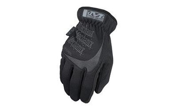 Mechanix Wear Fastfit Covert XXL