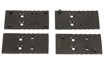 Glock OEM MOS Adptr 34/35/41 9MM SP33531