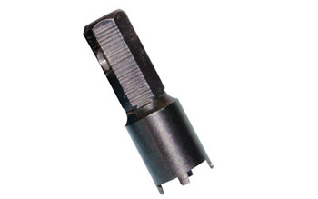 Wheeler AR Front Sight Tool 156437