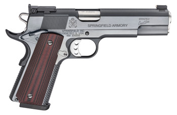 SPRINGFIELD ARMORY 1911 DISTINGUISHED CLASS 45ACP