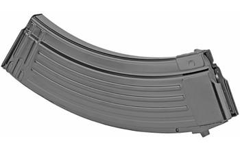 MAG SDS AK30RDMS 762X39 30RD