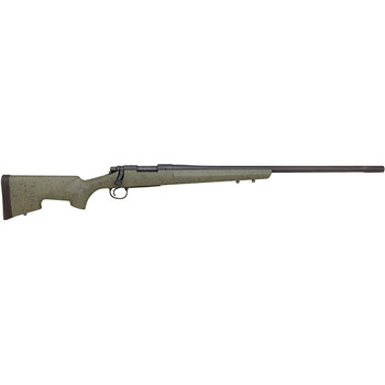REMINGTON 700 XCR TACTICAL LR 300WIN 26 FLUTED SS OD