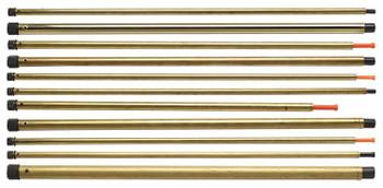Henry HL2244A Inner Magazine Tubes  Brass for Henry Classic Lever Action