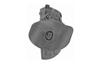 SL 6378 ALS PDL FOR GLK 20/21 PLN RH