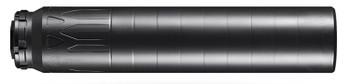 "Dead Air NOMADL Nomad-L  Multi-Caliber 8.39"" Black Cerakote 1.735"""