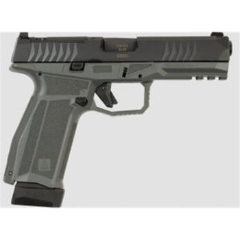 AREX DELTA M GRAY 9MM - AREX602429