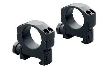 Leupold Rings MK 4  30Mm Medium Matte