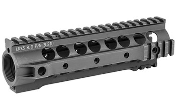 Knights Armament URX 3.1 Forend Assy 5.56  8""