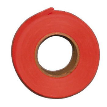 Allen Flagging Tape 1X150' Orange 45