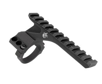 Knights Armament 30mm Viper, Picatinny Scope Cap (KM113908)