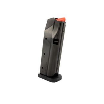 Shield Arms - S15 Gen2 - Glock 43x/48 15rnd Magazine (SA-S15)