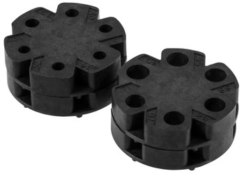 LEE Precision Double Disk KIT 90195
