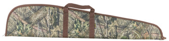 Allen 39746 MX GUN Case Endrua Mossy OAK Break-Up