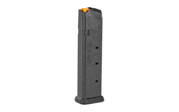 Magpul Pmag 21 FOR Glock 9MM 21Rd Black MAG661