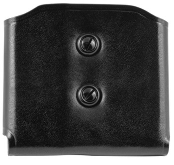 Galco DMC MAG Carry 45 SGL Stack BLK DMC26B