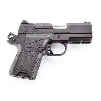 """Wilson SFX9 SCR3 3.25"""" 9mm"""