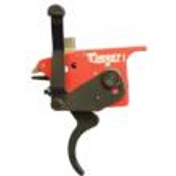 Timney Triggers  FD MN Mosin Nagant 307