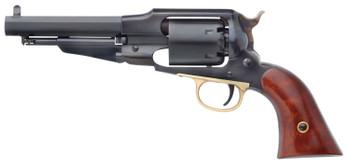 Taylors AND Company 432A 1858 Remington Revolver 4