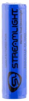 Streamlight 18650 Battery 22101